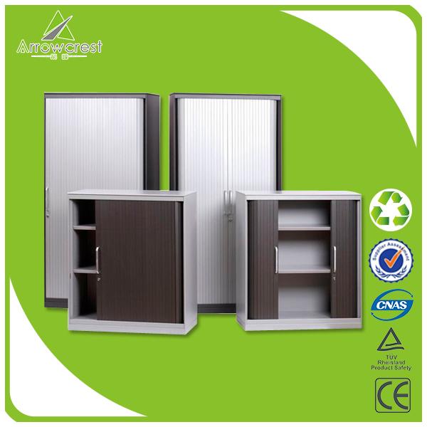armoire rangement garage m tallique en soldes classeur tiroir id de produit 500004223631. Black Bedroom Furniture Sets. Home Design Ideas