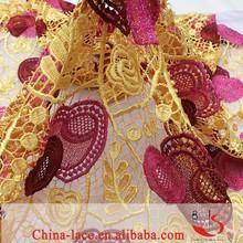 lace designs salwar kameez of long lace evening dress
