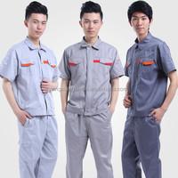 T/C 65/35 14x14 80x56 240-245gsm twill 2/1, t c 65% polyest 35% cotton twill shandong, tc twill fabric