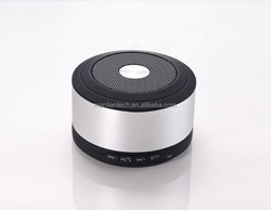 new products 2015 vatop bluetooth bluetooth speaker portable wireless car subwoofer Black/white/blue/gold/Red shenzhen factory