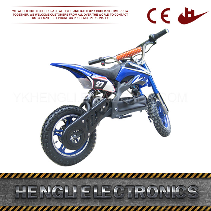 electric moto cross/kids motorcycle
