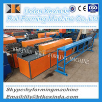 hot sales polycarbonate transparent roller door machine rolling shutter