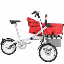 Wholesale China baby stroller wholesale