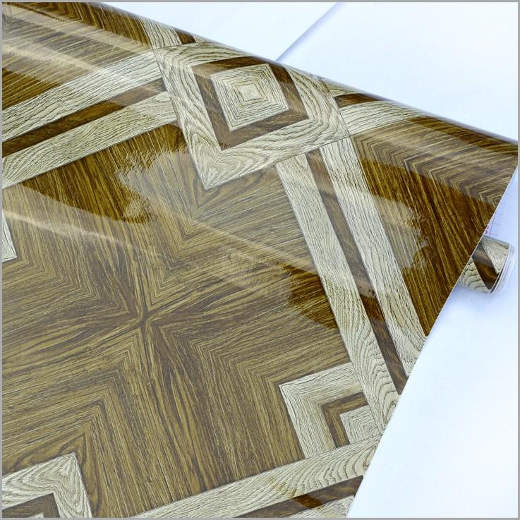 durable bois motif textur auto adh sif papier peint d coratif pour meubles papiers peints. Black Bedroom Furniture Sets. Home Design Ideas