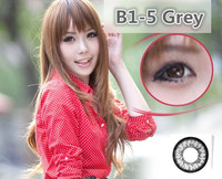 GEO babycolor Diameter 14.5mm color contact lens cheap low price contact lenses hot sell wholesale cosmetic contacts
