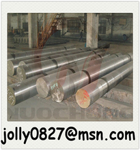 201/304/316 stainless steel pealed round rod