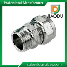 Modern hot sell plastic pvc pipes fittings