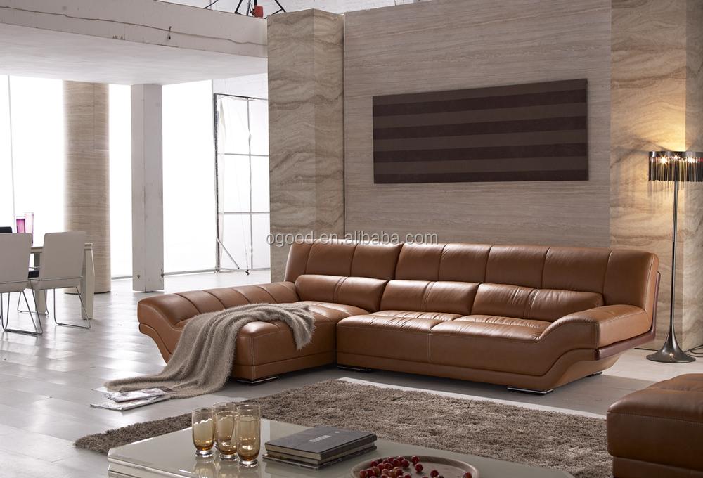 2015 marokkaanse stijl leer en stof sofa set woonkamer sofa ...