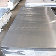 201 304 316 316L stainless steel sheet with mirror polished in alibaba website