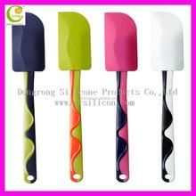 Kitchen Utensil Silicone Placemat manufacturer /smart kitchen utensil/colorful silicone kitchen utensils