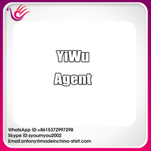 Trust Worthy Professional China sourcing service