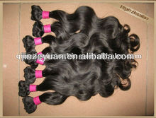 offer kinds of virgin human remy hair extensions hot sale indian body wave