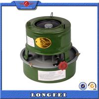 2015 new products kerosene stove parts