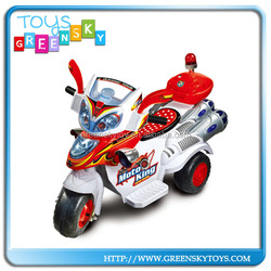 wholesale china electric motorcycle with three wheel