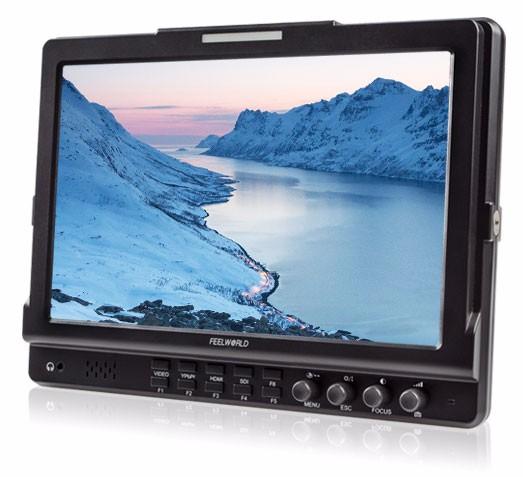 10.1 inch IPS panel hd video camera monitor.jpg