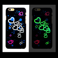 Series of models and styles smartphone case for apple iphone 6 cover