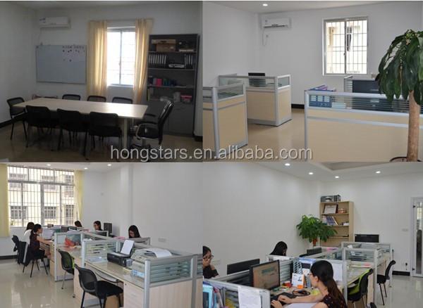 Office Hongstars.jpg