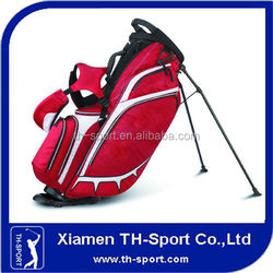 Hot Selling Golf Bag with Stand