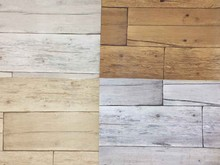 wallcovering wood 3d panel z clip,wood 3d panel wallpaper yoga,wood 3d panel wallpaper mickey