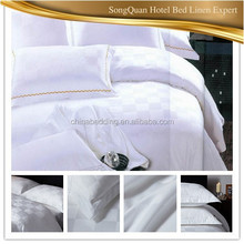 Elegant White Wholesale Comforter Sets Bedding And Cotton World Bedding Set