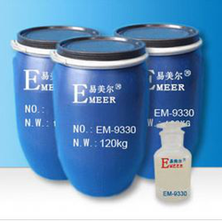 Factory Sale OEM Quality fiber softener agent silicone based for hollow pol with good prices