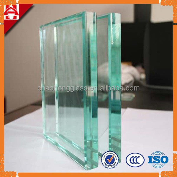 12mm tempered glass m2 price for the window buy 12mm tempered glass m2 price for the window. Black Bedroom Furniture Sets. Home Design Ideas