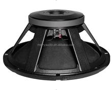21 inch subwoofer speaker MR21280125