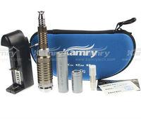 popular new product American style k100 e-cigarette sole
