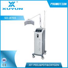 microdermabrasion salon equipment