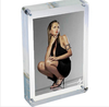 /product-gs/worldwide-wholesale-high-quality-acrylic-photo-frame-plastic-lucite-picture-frame-and-agnetic-acrylic-photo-frame-60253692867.html