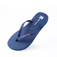 best selling products in europe malaysia export products travel slippers