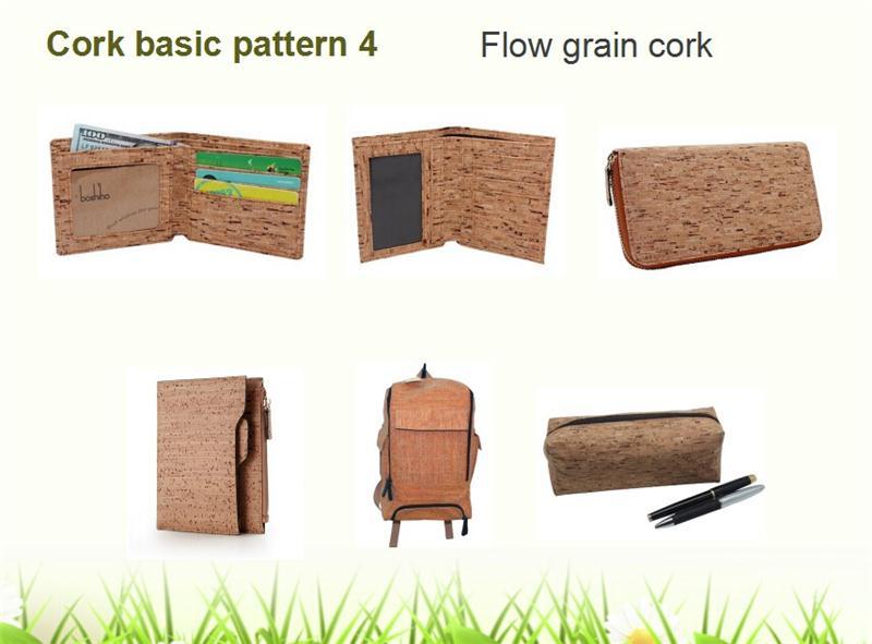 CORK - Flow grain.jpg
