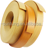 2mm PVC Wood Color Edge Banding