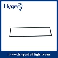 36W Aluminum alloy LED panel for office & home 300*1200*9mm