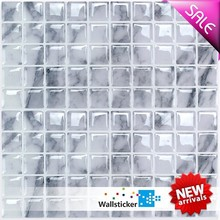 Chinese famous brand texture wall paper