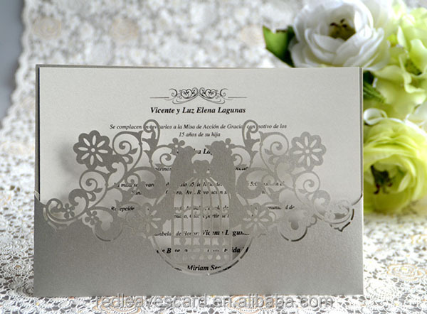 Wedding invitation cards with tracing paper greeting card invitation dsc3098g stopboris Image collections