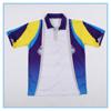 custom polo shirt wholesale, high quality dry fit polo shirt sublimated