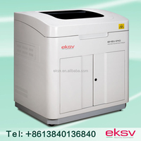 Clinical/ Lab Fully Automatic Biochemistry Analyzers