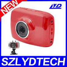 Factory price mini portable digital camera prices in china