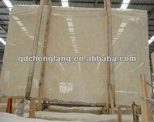 natural beige marble/ crema marfil marble