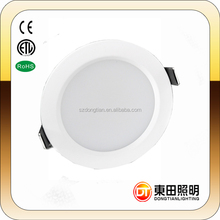 led 600x600 ceiling panel light have a big market More than 20 engineers and QC technicis led panel