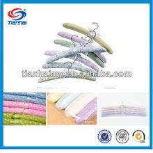 TH1046hanger for fabric samples