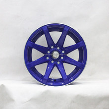 Car alloy wheels replica rims