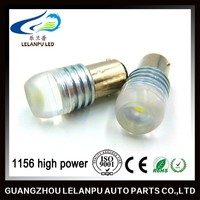 hotsell led car light 1156 led 4160 2SMD high power led Light For Car