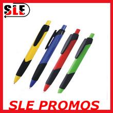 BIC ballpoint pen for promotion school /office supply ball pen