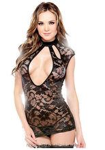 hot beautiful mature stylish wholesale sexy lingerie china