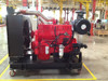 /p-detail/Motor-de-compresor-de-aire-parte-motores-electronic-300006561140.html