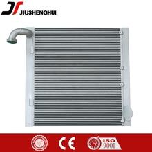 Automobile camion di rame alluminio del radiatore