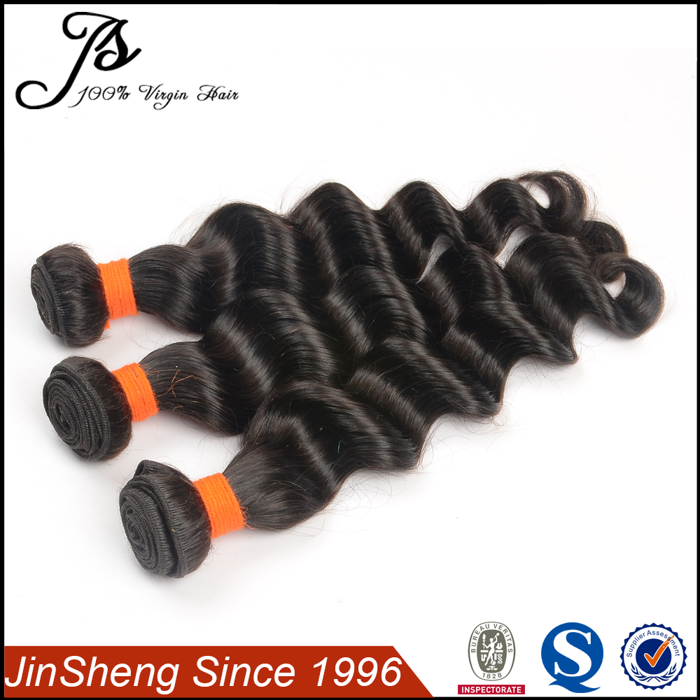 Wholesale Human Hair In Indian 5