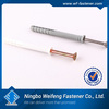 Bulk Drywall Screw This is samuel from Brazil We would like to know if you manufacture these models belo